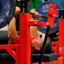 2013 WPFG - Bench Press - Belfast Northern Ireland (87)