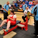 2013 WPFG - Bench Press - Belfast Northern Ireland (117)