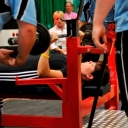 2013 WPFG - Bench Press - Belfast Northern Ireland (109)