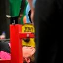 2013 WPFG - Bench Press - Belfast Northern Ireland (69)