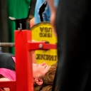 2013 WPFG - Bench Press - Belfast Northern Ireland (68)