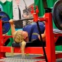 2013 WPFG - Bench Press - Belfast Northern Ireland (51)
