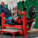 2013 WPFG - Bench Press - Belfast Northern Ireland (10)