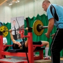 2013 WPFG - Bench Press - Belfast Northern Ireland (15)