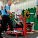 2013 WPFG - Bench Press - Belfast Northern Ireland (17)