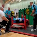 2013 WPFG - Bench Press - Belfast Northern Ireland (20)