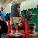 2013 WPFG - Bench Press - Belfast Northern Ireland (13)