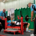 2013 WPFG - Bench Press - Belfast Northern Ireland (24)