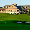 The Golf Club at Lansdowne opened in 2005