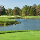 "Lansdowne is one of the ""Top 50 Places to Play"" in the Mid-Atlantic region"