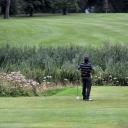 2013_WPFG_Golf_Northern_Ireland (15)