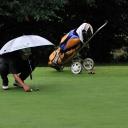 2013_WPFG_Golf_Northern_Ireland (27)