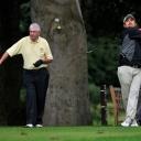 2013_WPFG_Golf_Northern_Ireland (19)