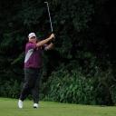 2013_WPFG_Golf_Northern_Ireland (29)