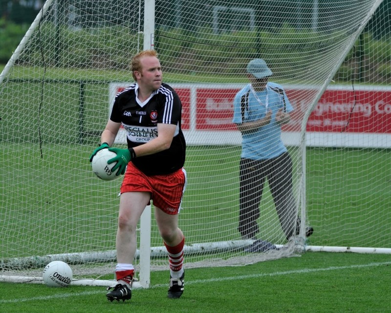 2013_WPFG_Gaelic_Football_Belfast_Northern_Ireland (3)