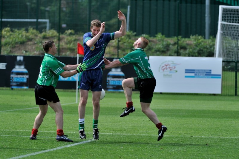 2013_WPFG_Gaelic_Football_Belfast_Northern_Ireland (5)