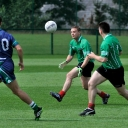 2013 WPFG - Gaelic Football - Set 1 of 2
