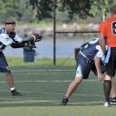 2011 WPFG - Flag Football