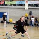 2013-08-09-WPFG-Dodgeball-041
