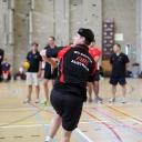 2013-08-09-WPFG-Dodgeball-025