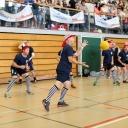 2013-08-09-WPFG-Dodgeball-044