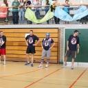 2013-08-09-WPFG-Dodgeball-028