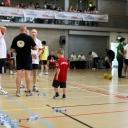 2013-08-09-WPFG-Dodgeball-017