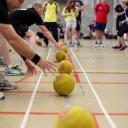 2013-08-09-WPFG-Dodgeball-030