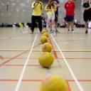 2013-08-09-WPFG-Dodgeball-029