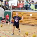 2013-08-09-WPFG-Dodgeball-037