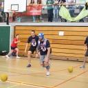 2013-08-09-WPFG-Dodgeball-034