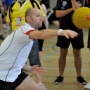 2013 WPFG Dodgeball Belfast Northern Ireland (60)