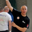 2013 WPFG Dodgeball Belfast Northern Ireland (8)