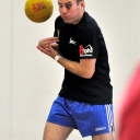 2013 WPFG Dodgeball Belfast Northern Ireland (7)