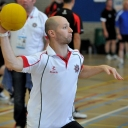 2013 WPFG Dodgeball Belfast Northern Ireland (56)