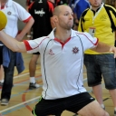 2013 WPFG Dodgeball Belfast Northern Ireland (59)