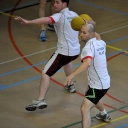 2013 WPFG Dodgeball Belfast Northern Ireland (119)