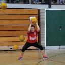 2013 WPFG Dodgeball Belfast Northern Ireland (87)