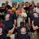 2013 WPFG Dodgeball Belfast Northern Ireland (112)