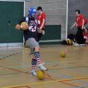 2013 WPFG Dodgeball Belfast Northern Ireland (94)