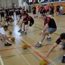 2013 WPFG Dodgeball Belfast Northern Ireland (89)