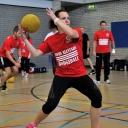 2013 WPFG Dodgeball Belfast Northern Ireland (85)