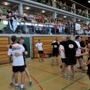 2013 WPFG Dodgeball Belfast Northern Ireland (108)