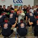 2013 WPFG Dodgeball Belfast Northern Ireland (114)