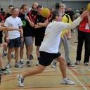 2013 WPFG Dodgeball Belfast Northern Ireland (104)