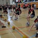 2013 WPFG Dodgeball Belfast Northern Ireland (90)