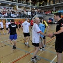 2013 WPFG Dodgeball Belfast Northern Ireland (75)