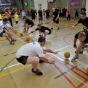 2013 WPFG Dodgeball Belfast Northern Ireland (100)