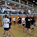2013 WPFG Dodgeball Belfast Northern Ireland (106)