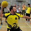 2013 WPFG Dodgeball Belfast Northern Ireland (73)
